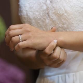 【平日婚が一番お得】平日だからこそ叶う貴女の為の結婚式♪
