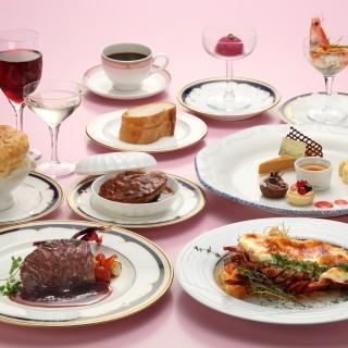 【少人数個室歓迎】レストランウェディング相談会♪土日祝開催