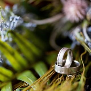 【直近3カ月前歓迎!!】結婚式のQ&Aにお答えします♪ブライダル相談会