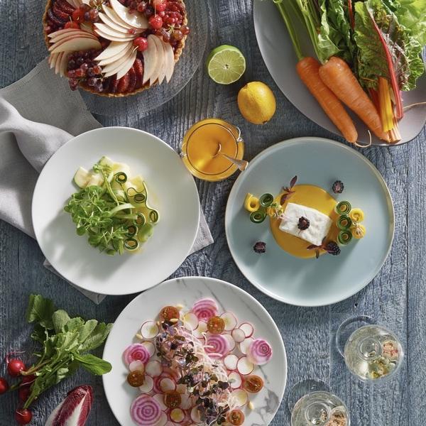 【南信カップル必見!】国産フィレ肉&フォアグラ試食&豪華特典