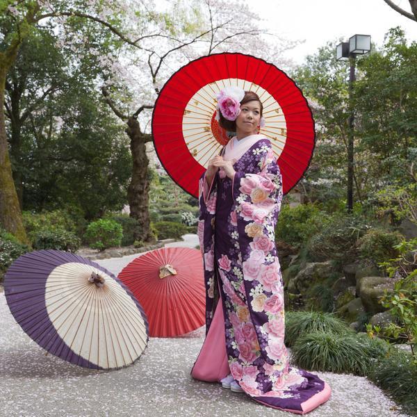 【衣装2点目50%OFF】新ドレス&和装試着×初めて花嫁体験