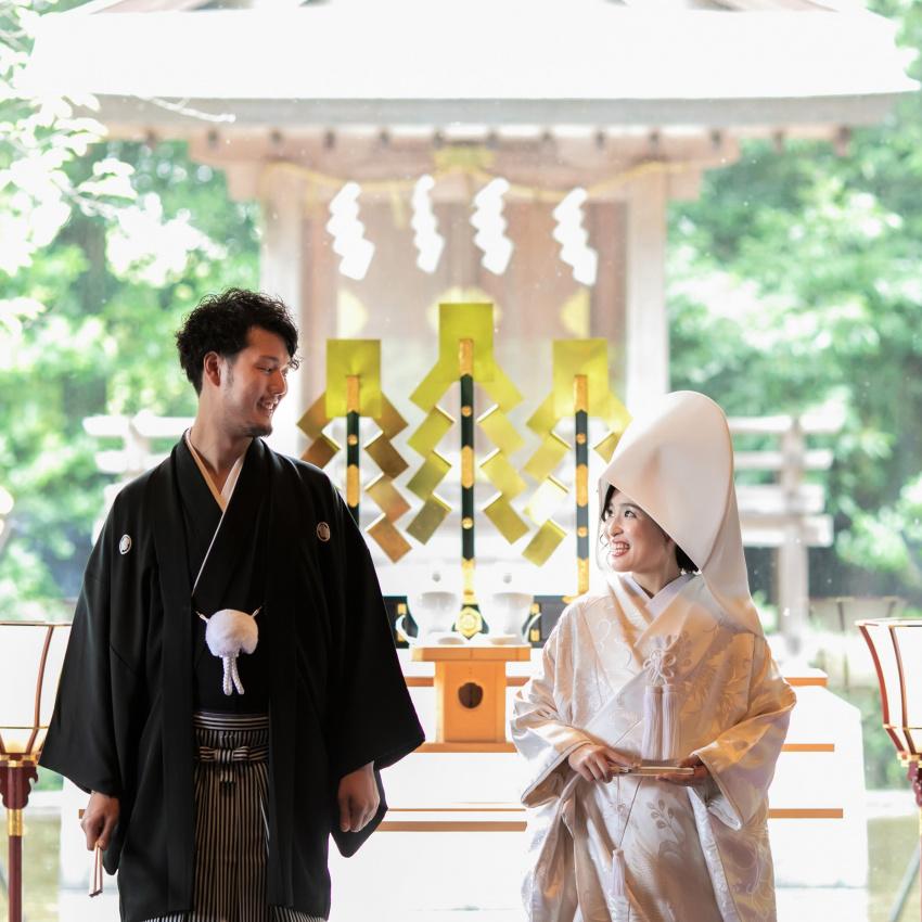 【ご家族だけでの結婚式をご検討の方】金沢国際ホテル少人数ウェディング相談会