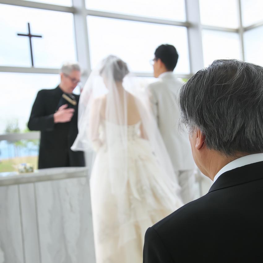 【地元婚応援】ゲスト想いのおもてなしを体感★小松・加賀ふるさと恩返しフェア