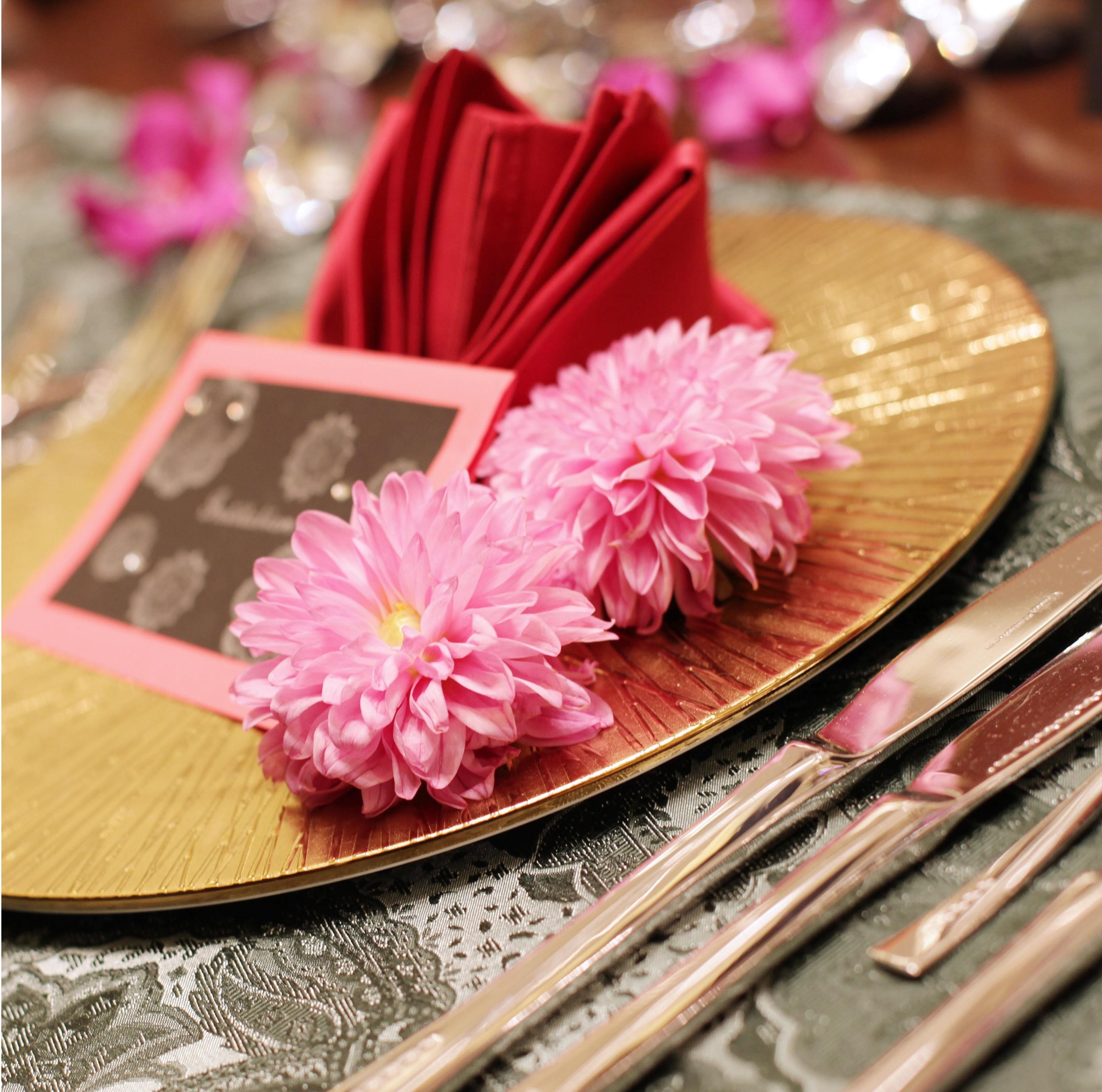 【新年最初BIGな3日間】★結婚が決まったら★新春総合フェア