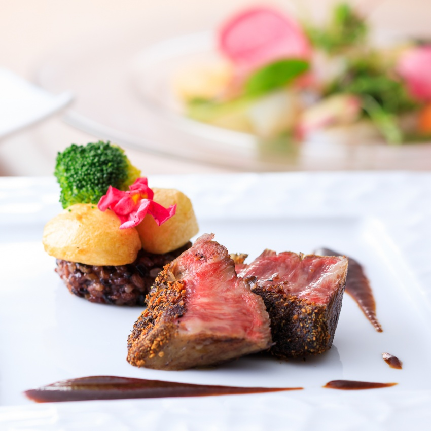 【料理にこだわる方必見】ワイナリーの美食と美酒体験フェア