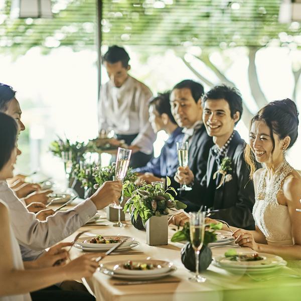 【少人数・会食会をご検討の方】料理に拘るSPフェア限定特典付