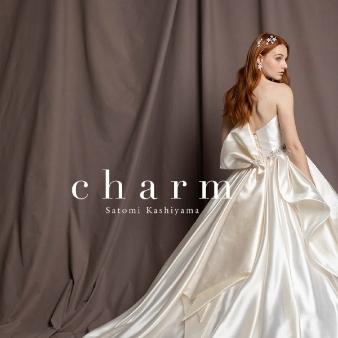 【プレ花嫁必見!】憧れのドレスで花嫁体験試着フェア*''