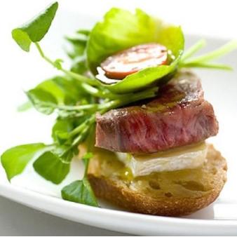 ●お料理こだわり派必見!●会場見学&贅沢フレンチ試食付フェア