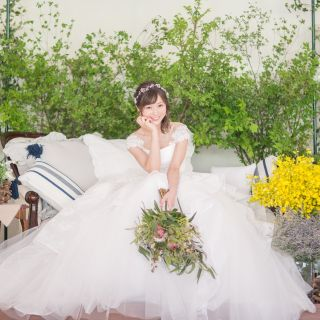 ★組数限定★【自己資金0円】で叶う結婚式相談会!