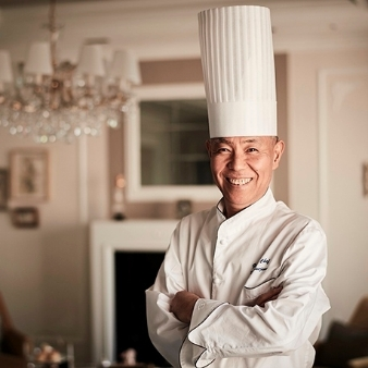 【7代目総料理長監修】食の東急ホテルズが贈る豪華試食付フェア