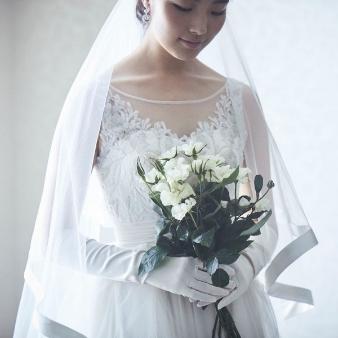 【衣裳重視の方】憧れのドレス試着×婚礼試食付きフェア