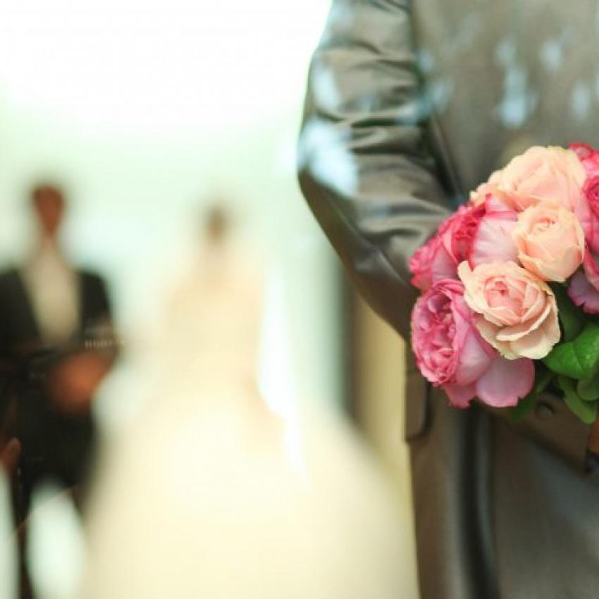 ~記憶に残る結婚式を~挙式のみや会食・少人数ウエディングなんでも相談会♪