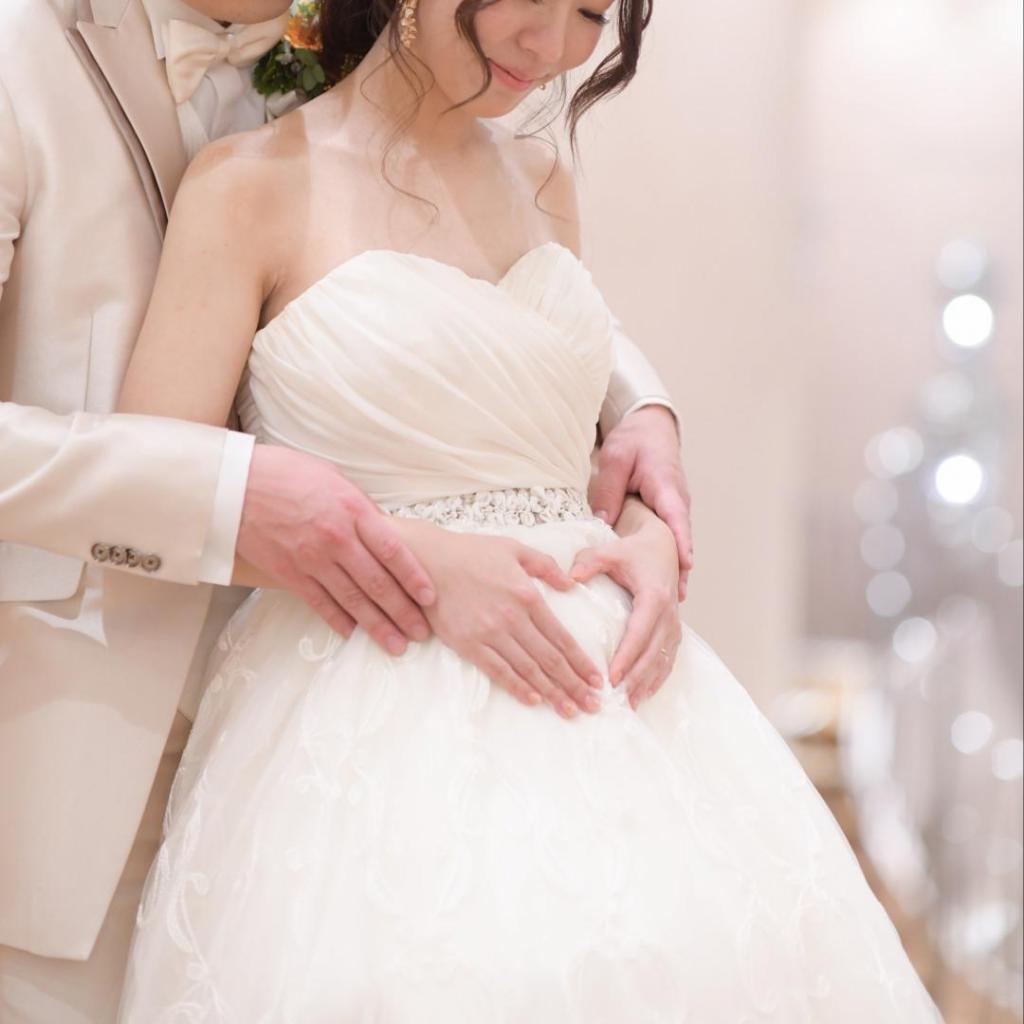 【マタニティ&お急ぎ婚】プライベート相談会 ~コース試食付~