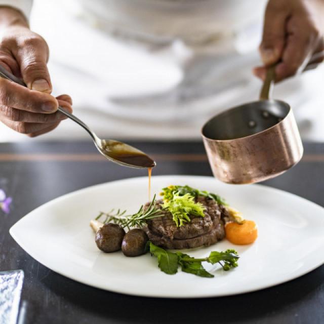 \満足度NO1/豪華2万円相当のコース試食×レストランウエディング体験