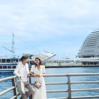 【初見学☆】花嫁&ゲスト目線で楽しめる♪ホテル全館見学ツアー