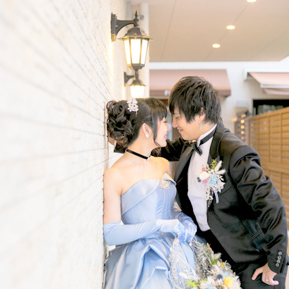 予算重視の方必見!☆彡 賢い結婚式を!大公開フェア!