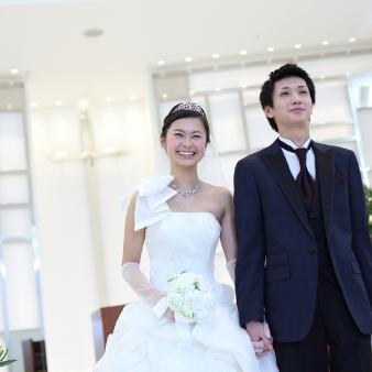 【プレパパママ★BABYウェルカムフェア】最新家族婚をご提案!