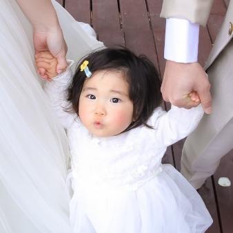 【マタニティー婚&ファミリー婚】丸わかり安心サポートフェア