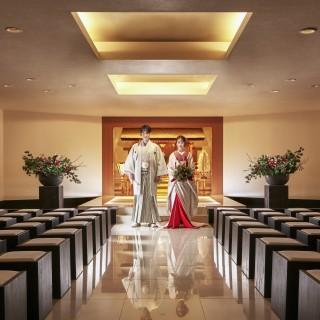 【80名館内神殿or後楽園】和婚スタイル相談会&料理試食