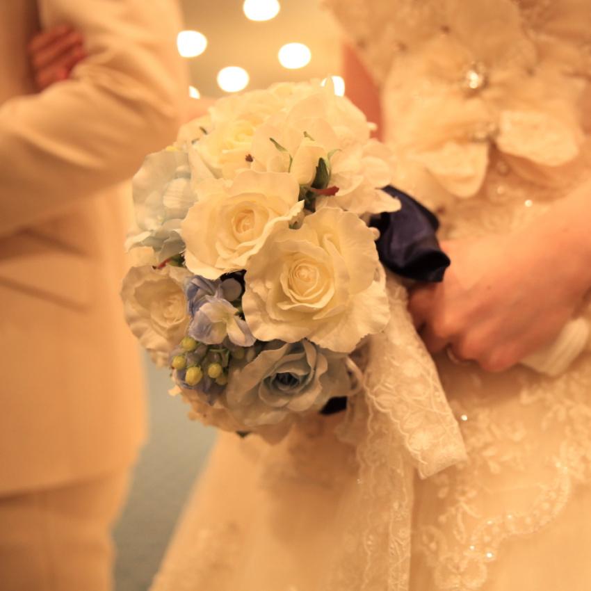 【初めての見学でも安心!】無料試食から結婚式の段取り丸わかり相談会♪