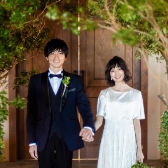 月曜限定【ワンプレート試食付★】したい結婚式を見つけるフェア