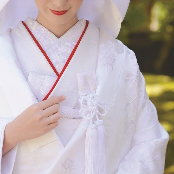 【神社式+パーティ】和婚トータルサポート相談会★無料試食付★