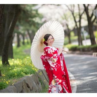 【和婚相談】本格神殿で叶う伝統の儀◆安心のホテル相談会
