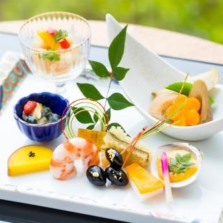 ◇138年の歴史の味◇九州厳選食材を使用した美食フェア