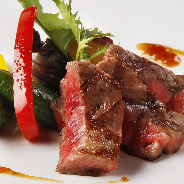 *料理BIG*口コミで話題の絶品コース試食×豪華10大特典