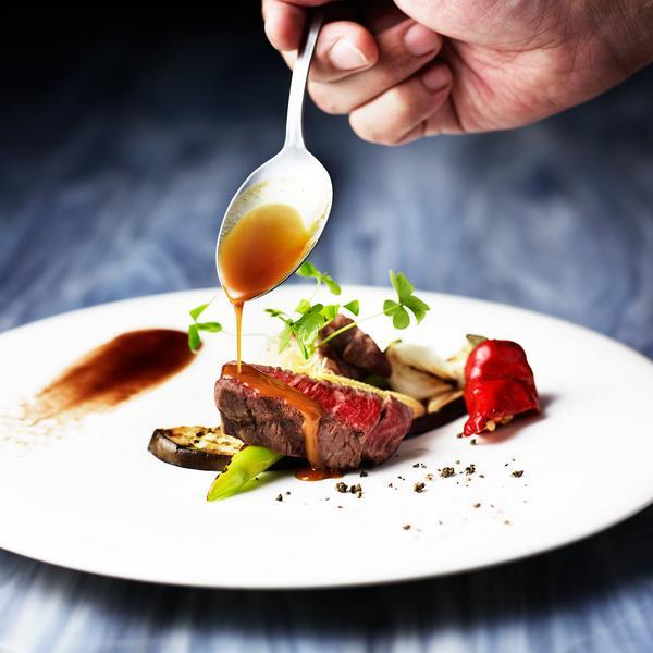 ◆料理重視◆佐賀牛&オマール海老の無料試食×豪華20大特典