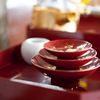 【神社式希望必見!】和婚×フレンチ美食体験フェア