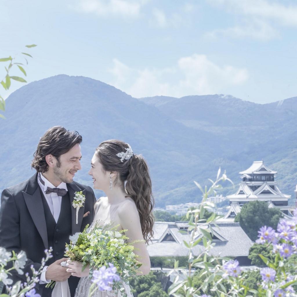 【電話相談もOK】卒花嫁おすすめ◎結婚式まる分かり相談会