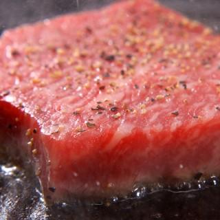 絶品!九州産黒毛和牛の無料試食ができる美食フェア(1月土日開催)