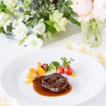 シェフ厳選の美食×桜島の美景を満喫♪ゲスト目線の体験フェア