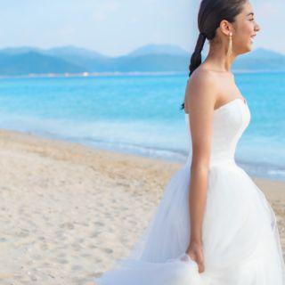 【表参道】結婚式の事から沖縄の事まで全てお任せ!はじめての相談フェア♪