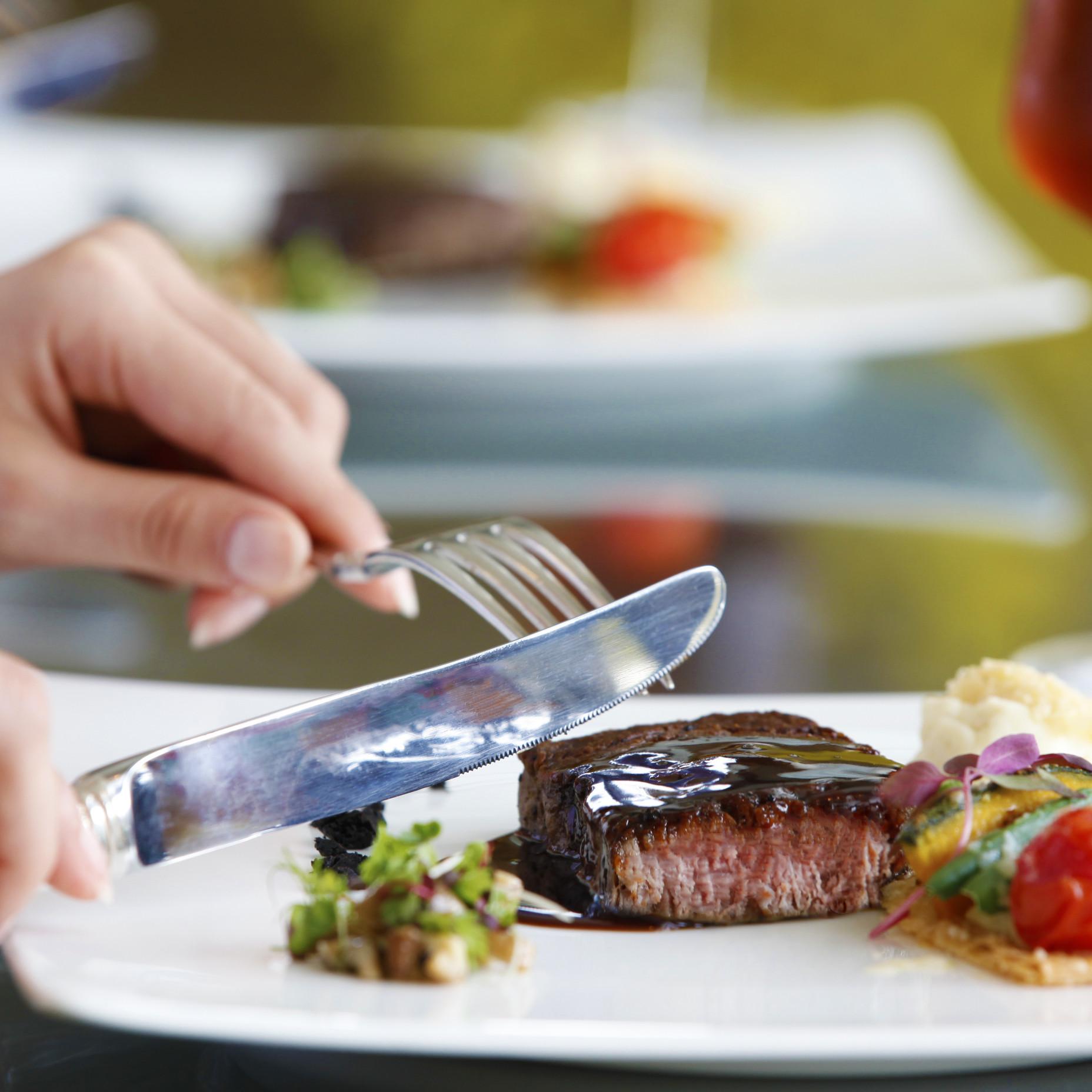 【料理こだわり派】シェフ自慢の特別試食★限定3組★ご招待
