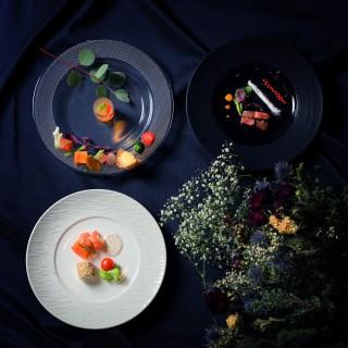 ◇黒毛和牛試食付◇口コミ高評価‼婚礼料理フルコース試食フェア☆