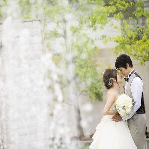 【はじめて見学の方へ】結婚式のダンドリまるわかり相談会×会場演出体験