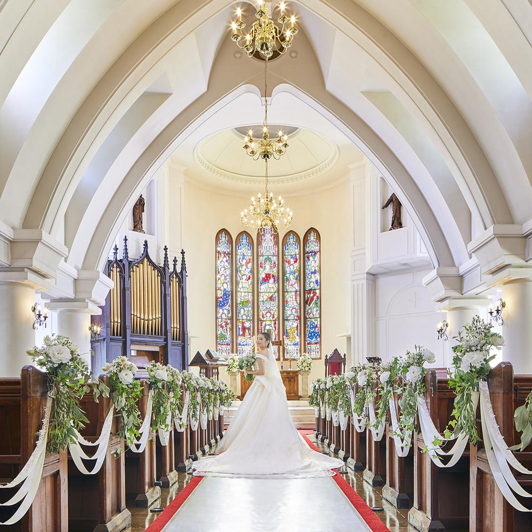 【25周年の歴史】 英国スタイル教会&マナ―ハウスパーティ体験フェア