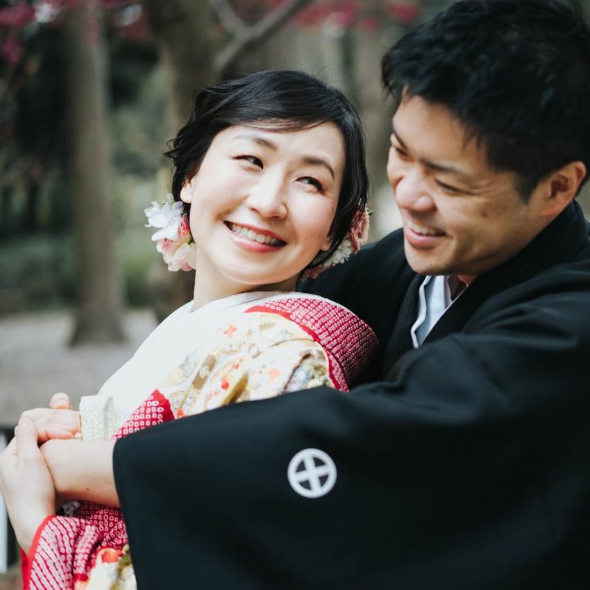 【オンライン】自宅からお気軽に!和婚相談会